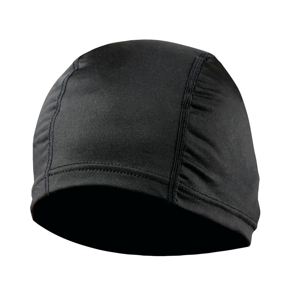 Balaclava, caciula pentru casca din poliester, Comfort-Tech Lampa
