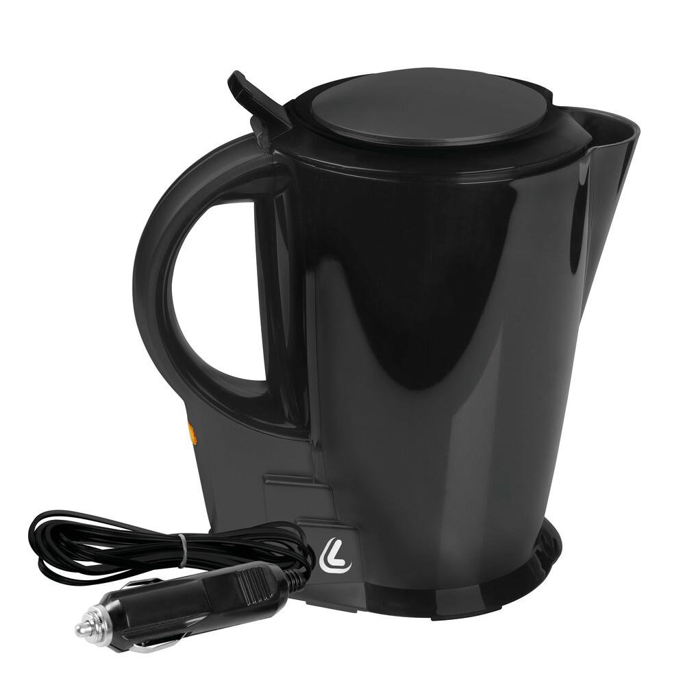 Fierbator apa 1,3L Aqua Heater Earl Grey Lampa - 24V - 250W