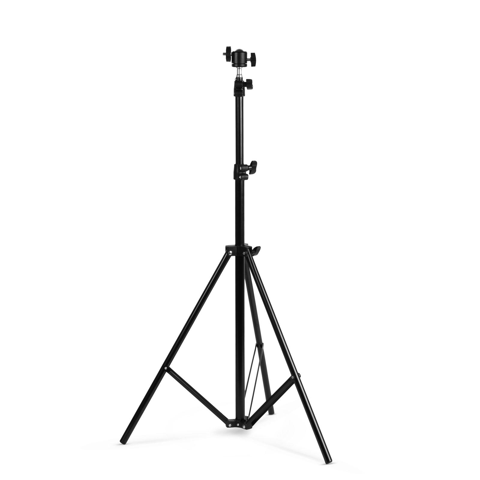 Trepied - max. 210 cm