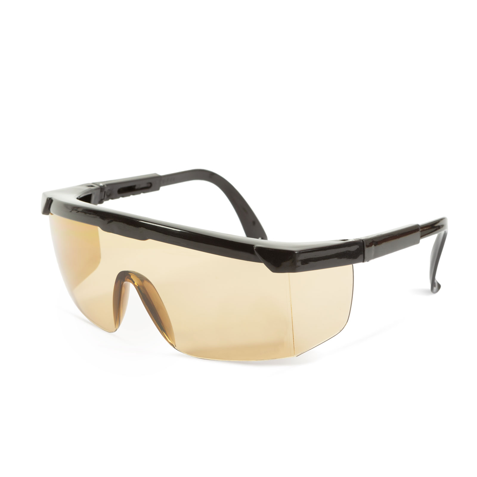 Ochelari de protectie anti UV profesionali, pentru persoanele cu ochelari