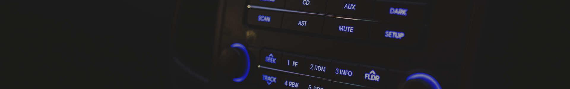 Accesorii electrice 4x4