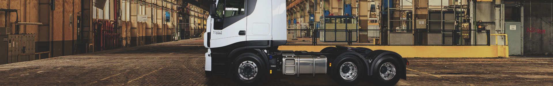 Accesorii camion
