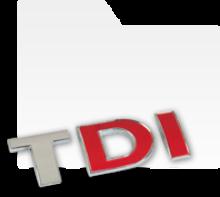 Ornamente 3D crom embleme bicolo
