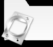 Accesorii filtru aer