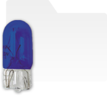 Becuri clasice color 4x4