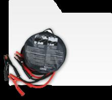 Cabluri auto de transfer curent