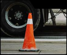 Siguranta circulatiei camion