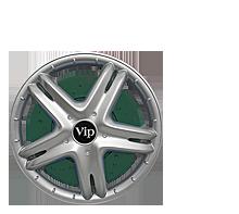 Capace roti VIP Verde