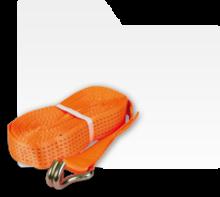 Chingi de ancorare bagaje auto