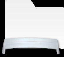 Eleroane