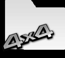 Design 4x4