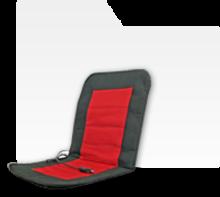 Huse scaune cu incalzire