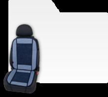 Huse scaun ventilate
