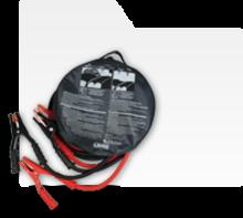 Cabluri transfer curent 4x4