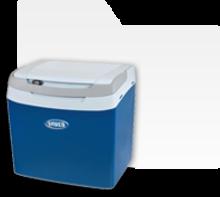 Lazi frigorifice 12V