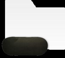 Parasolare spate