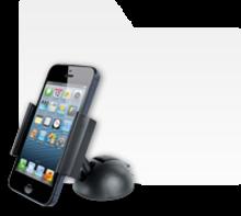 Suporti telefon mob, tablete,PDA