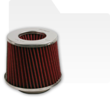 Tuning auto motor