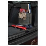 Geanta organizatoare Car Comfort Walser - 29x28x13cm