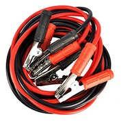 Cablu transfer curent 300cm 12/24V 1000A