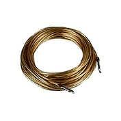 Cablu vamal Ø6mm Kamar - 34m