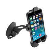 Suport telefon mobil reglabil cu ventuza Smart 3