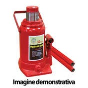 Cric hidraulic - 5000kg - 5 To