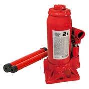 Cric hidraulic Filson - 2000kg - 2 To