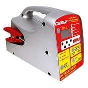 Redresor incarcare acumulator inteligent Carpoint 6A - 12V