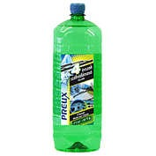 Solutie pentru spalat parbrizul vara Prelix 5 litri