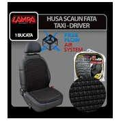 Husa scaun fata respiranta Taxi-Driver 1buc