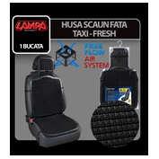 Husa scaun fata respiranta Taxi-Fresh 1buc