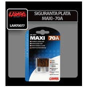 Siguranta plata Maxi - 70A