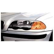 Pleoape far BMW 3 Series (E46) 1998-2001