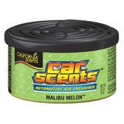 Odorizant auto California scents - Malibu melon