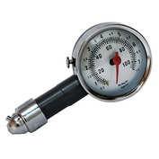 Manometru presiune aer din metal 7,5Bar Filson