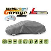 Prelata auto completa Mobile Garage - L - Coupe