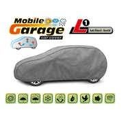 Prelata auto completa Mobile Garage - L1 - Hatchback/Kombi