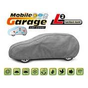 Prelata auto completa Mobile Garage - L2 - Hatchback/Kombi