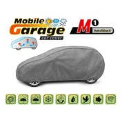 Prelata auto completa Mobile Garage - M1 - Hatchback
