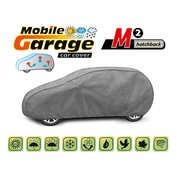 Prelata auto completa Mobile Garage - M2 - Hatchback