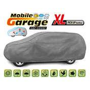 Prelata auto completa Mobile Garage - XL - Pickup Hardtop
