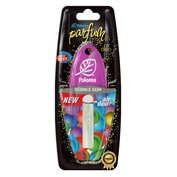 Odorizant auto Paloma lichid - Bubble Gum