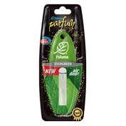 Odorizant auto Paloma lichid - Evergreen