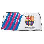 Parasolar fata FC Barcelona - 70x145cm - L