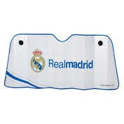 Parasolar fata Real Madrid - 70x145cm - L
