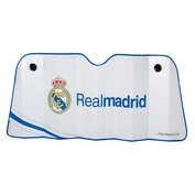 Parasolar fata Real Madrid - 70x145cm - L