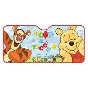 Parasolar fata Disney 1buc 60x130cm - Winnie the Pooh