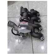 Turbo suflanta Ford Tranzit 00-06 motor 2402cm3