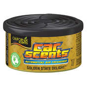 Odorizant auto California scents - Golden state delight